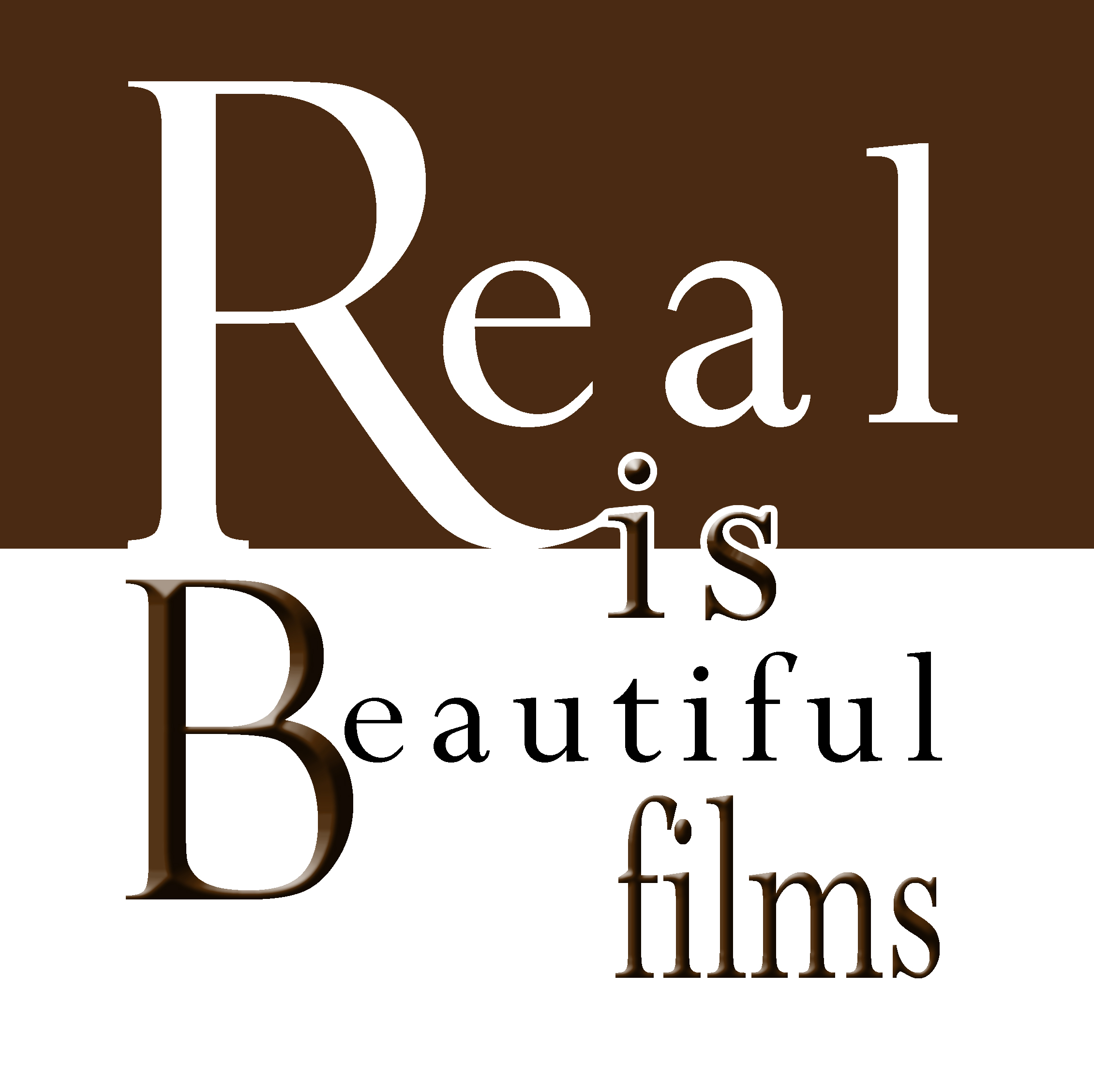 Real is Beautiful Wedding Video