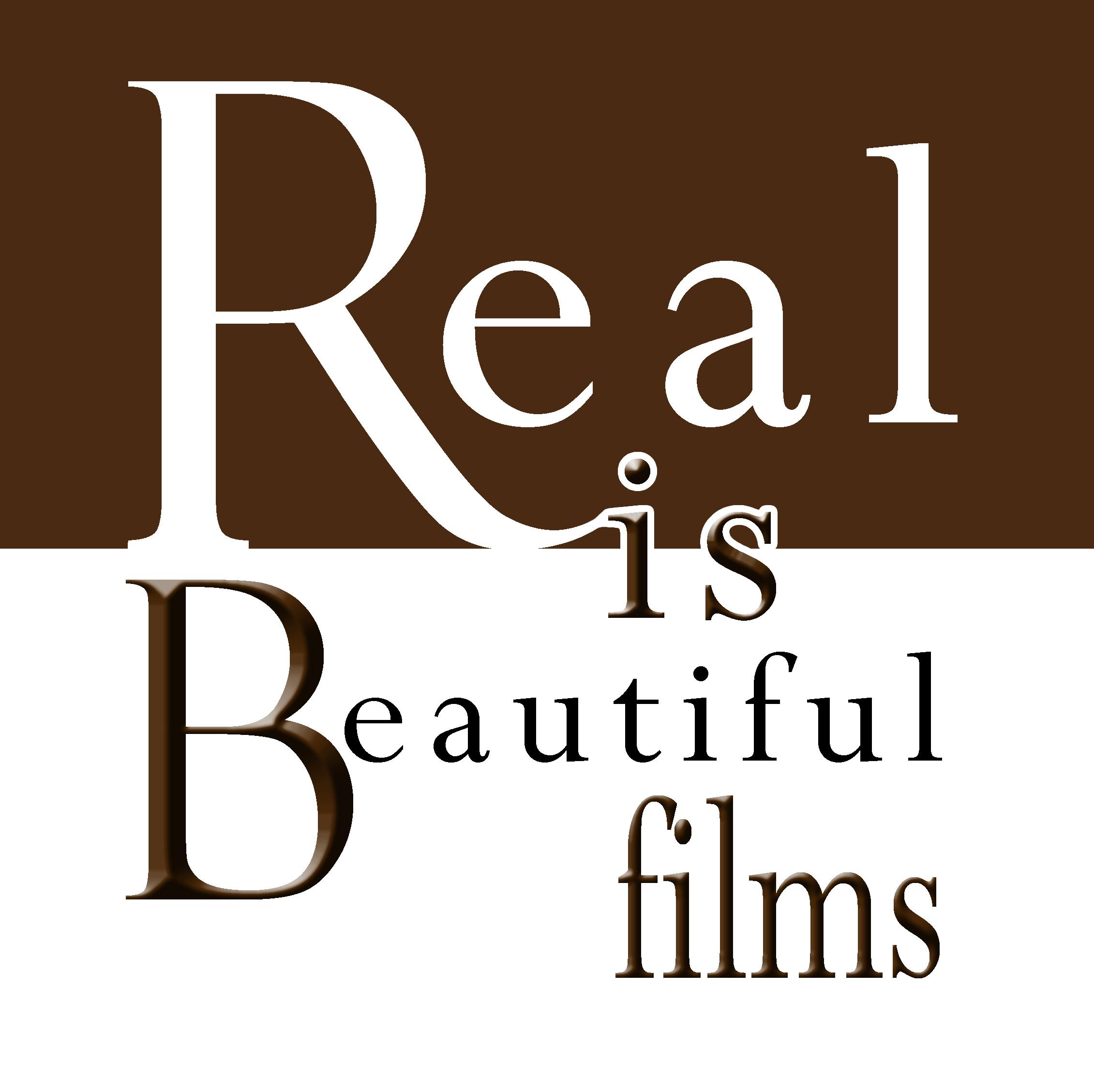 Real is Beautiful Wedding Video