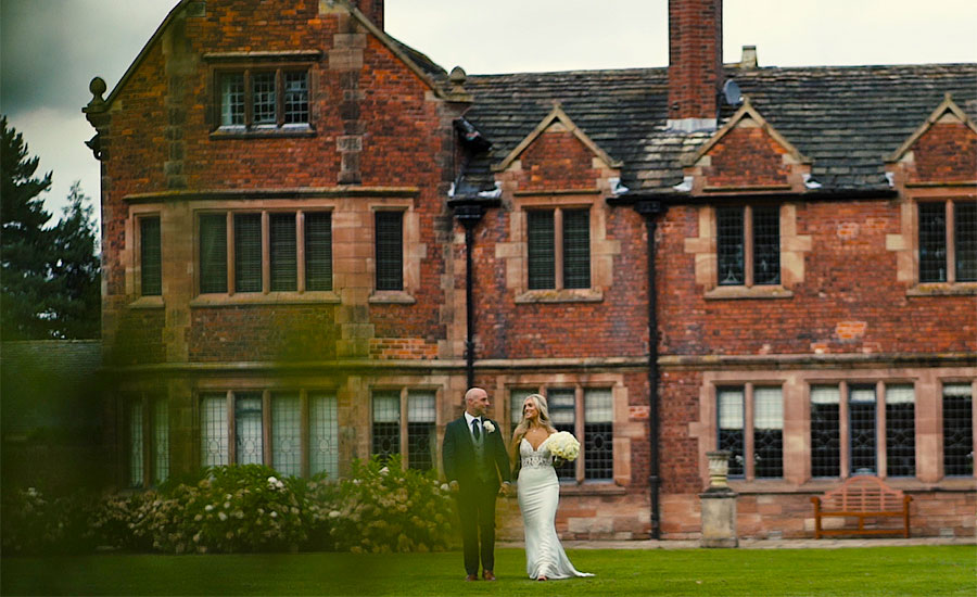 Cheshire-wedding-videographer-real-is-beautiful