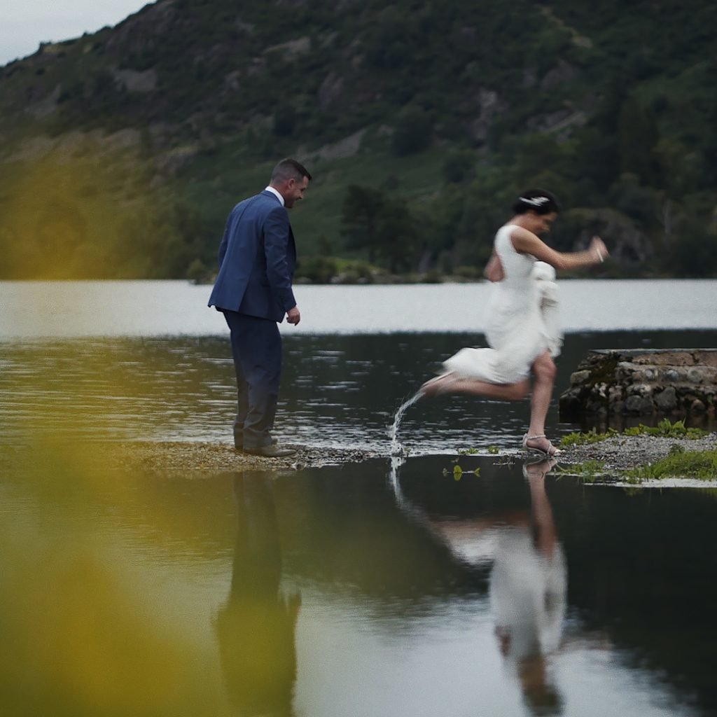 Lake-District-Wedding-Videographer