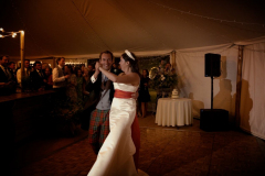 James-and-Poppy-first-dance-4K-3