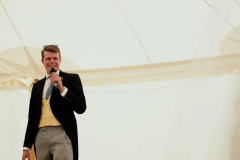 James-and-Poppy-speeches-8