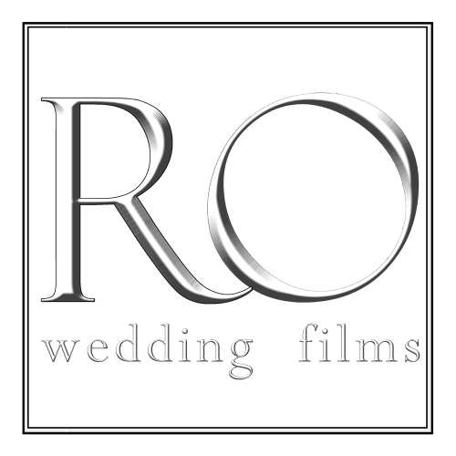 RO Wedding Films Lancashire