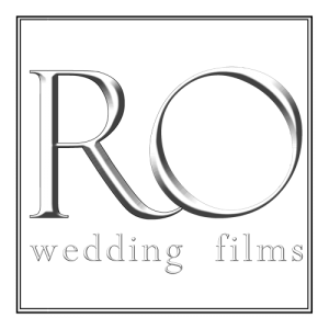 R-O--Films-Logo-WHITE