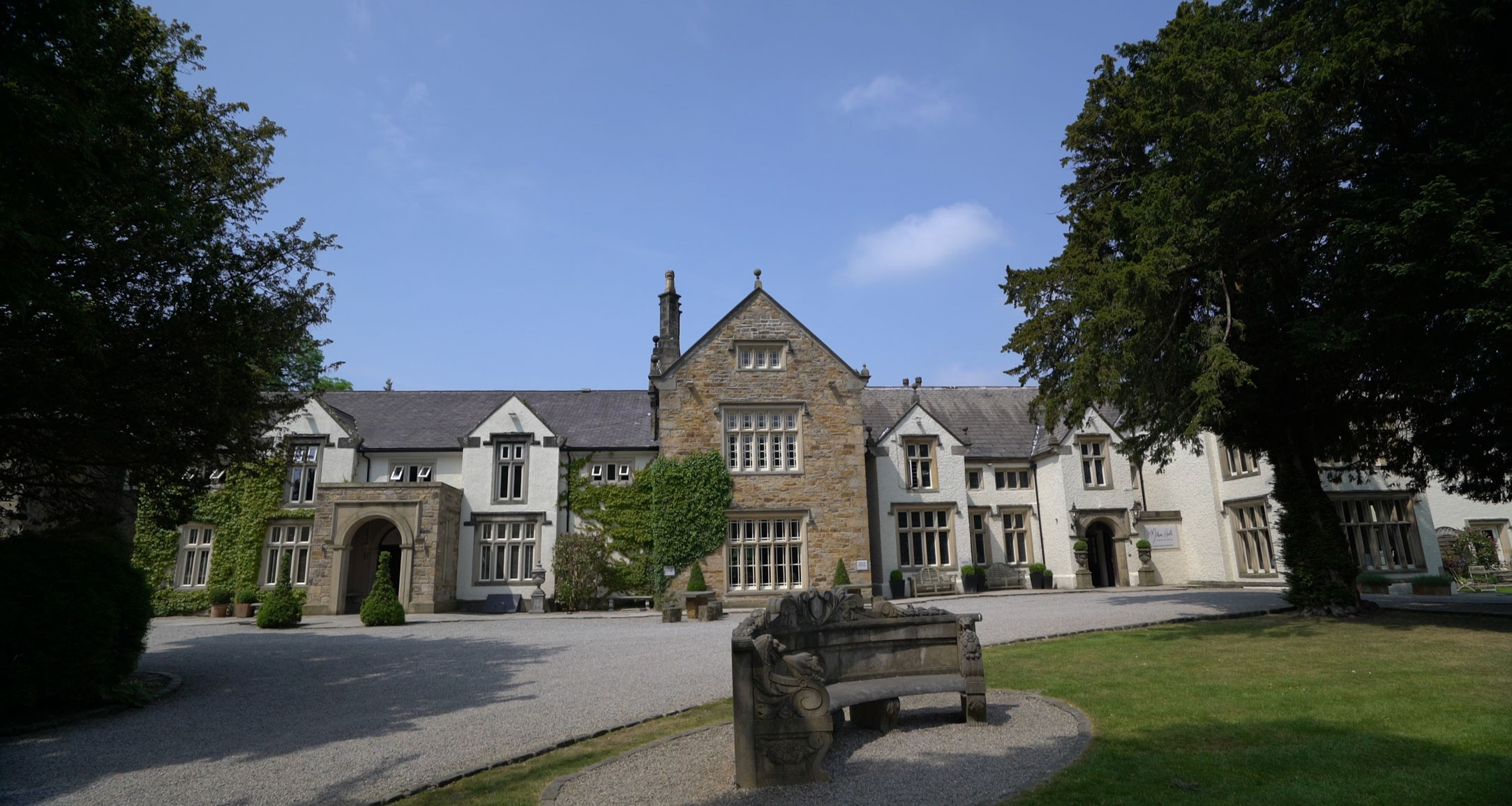 MITTON-HALL-FRONT