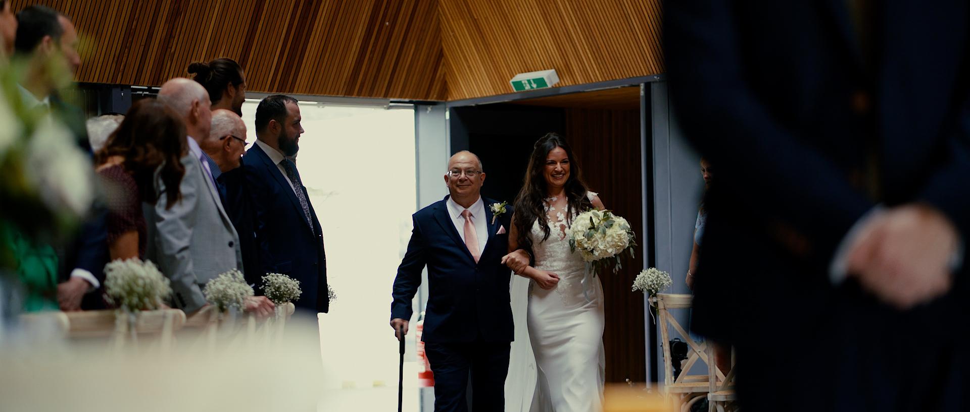 Ian-Kate-Brockholes-wedding-1