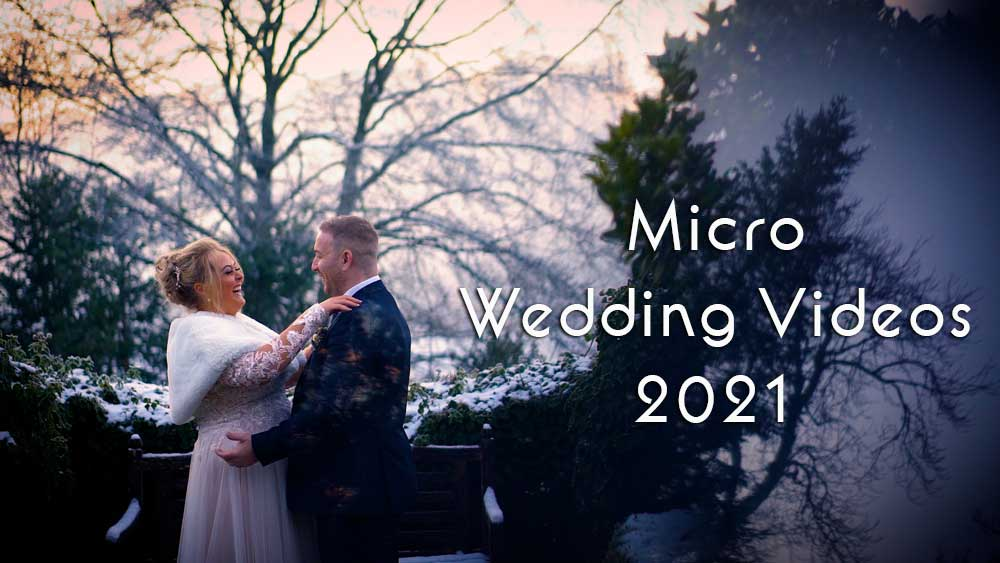 Micro-Wedding-Video-Lancashire
